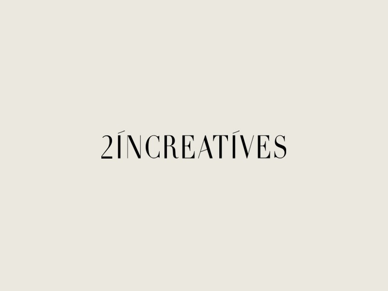 2increatives