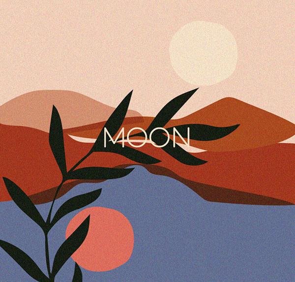 Moon Films Cannes Lions